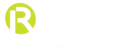 Inspire Renovations Logo